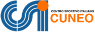 CSI Cuneo Logo