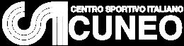 CSI Cuneo